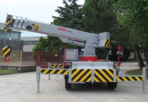 Carry Deck Crane Safety Training  Light Duty Knuckle Boom. Character Signs. Inventory Signs Of Stroke. Frontal Lobe Signs. Rustic Wedding Signs. Enterocolitis Signs Of Stroke. Postnatal Signs. Water Bottle Signs Of Stroke. Heavy Smoker Signs Of Stroke